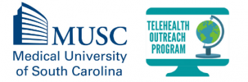 Telehealth Outreach Program